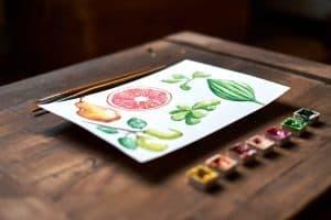 hobi-atölye-resim-kursu